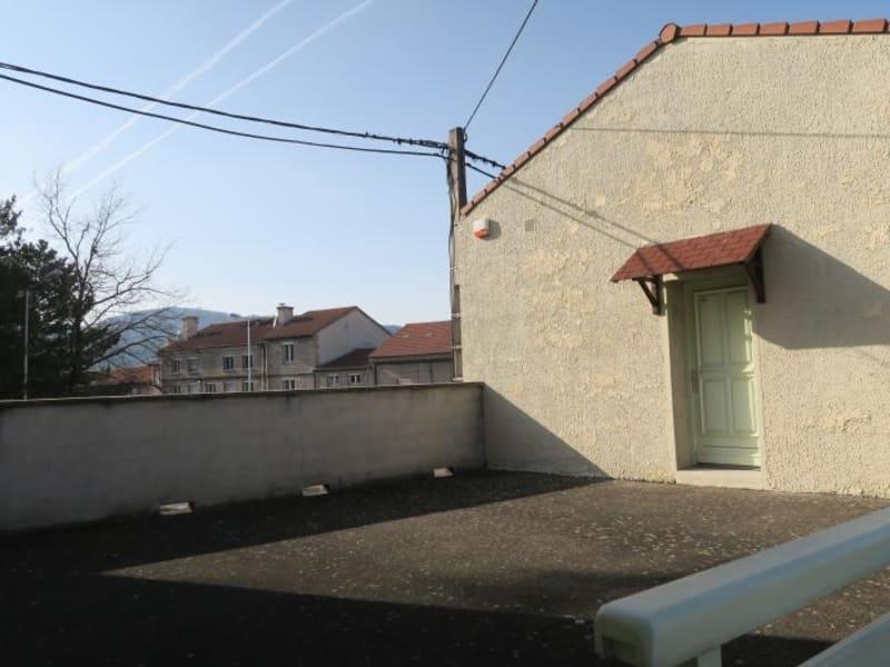 Vente maison / villa Firminy 213000€ - Photo 3