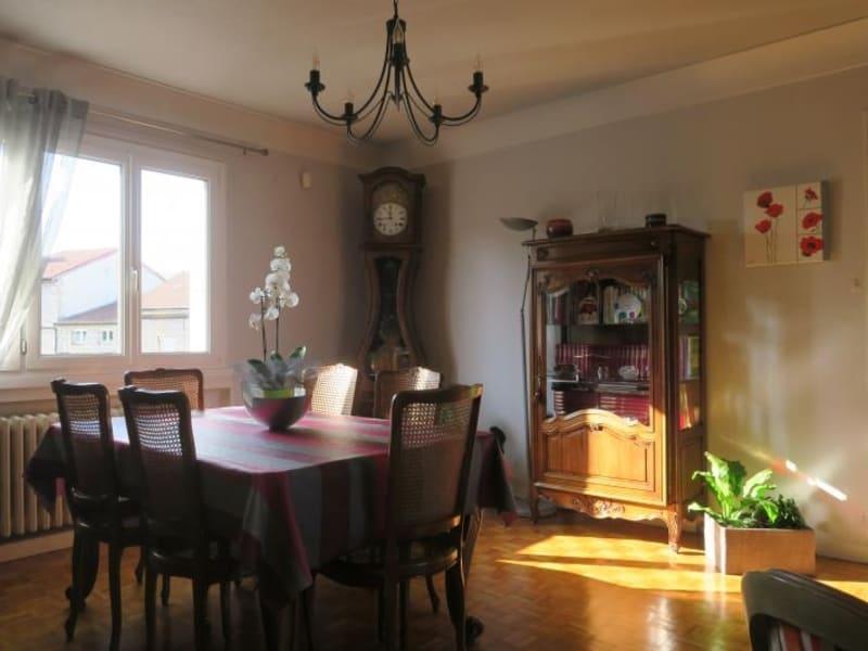 Vente maison / villa Firminy 213000€ - Photo 4