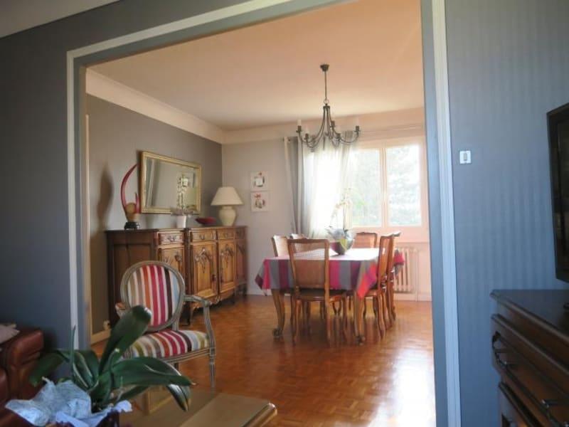 Vente maison / villa Firminy 213000€ - Photo 5