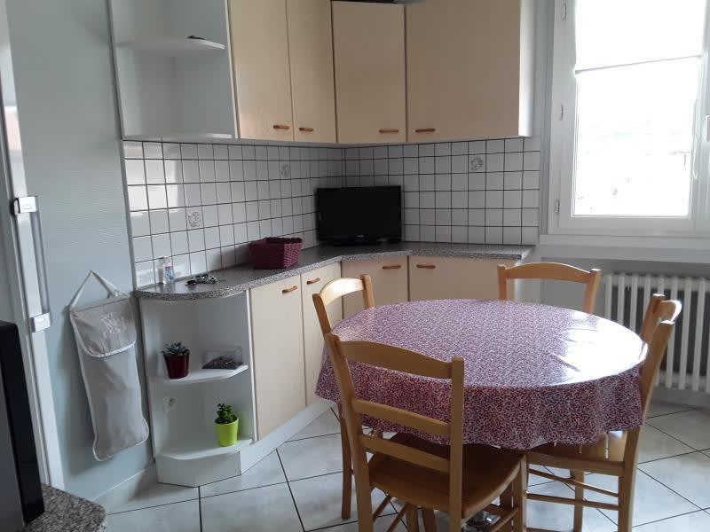 Vente maison / villa Firminy 213000€ - Photo 7