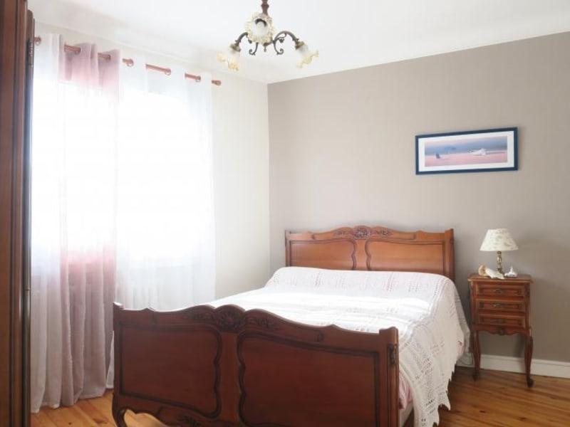 Vente maison / villa Firminy 213000€ - Photo 8