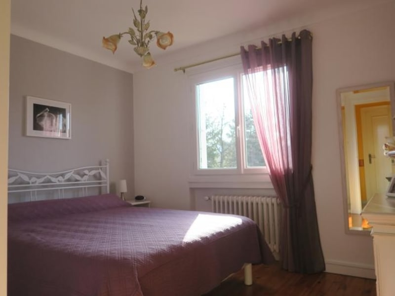 Vente maison / villa Firminy 213000€ - Photo 9
