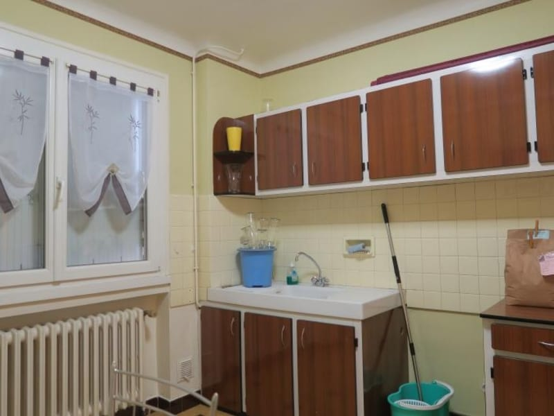 Vente maison / villa Firminy 213000€ - Photo 11