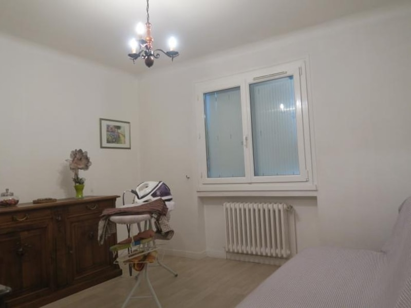 Vente maison / villa Firminy 213000€ - Photo 12