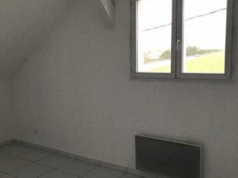 Vendita appartamento Rives 172425€ - Fotografia 6