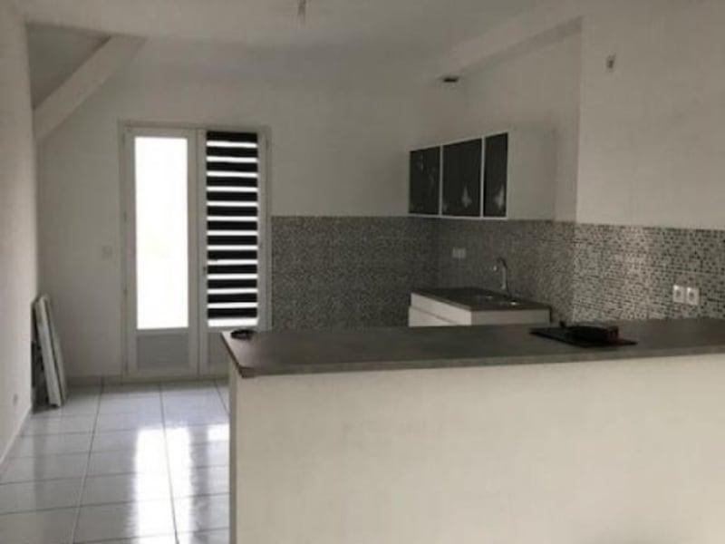 Vendita appartamento Rives 172425€ - Fotografia 7