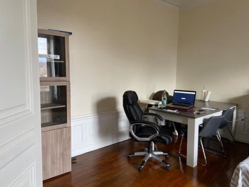 Sale apartment Rives 169000€ - Picture 2