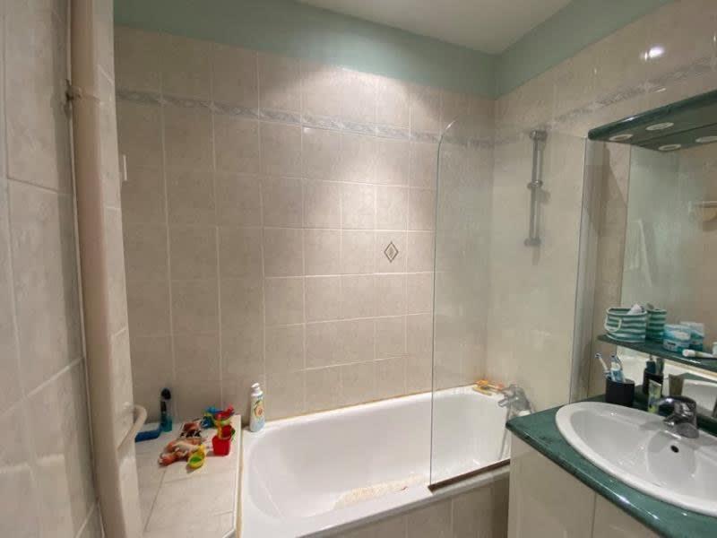 Sale apartment Rives 169000€ - Picture 4