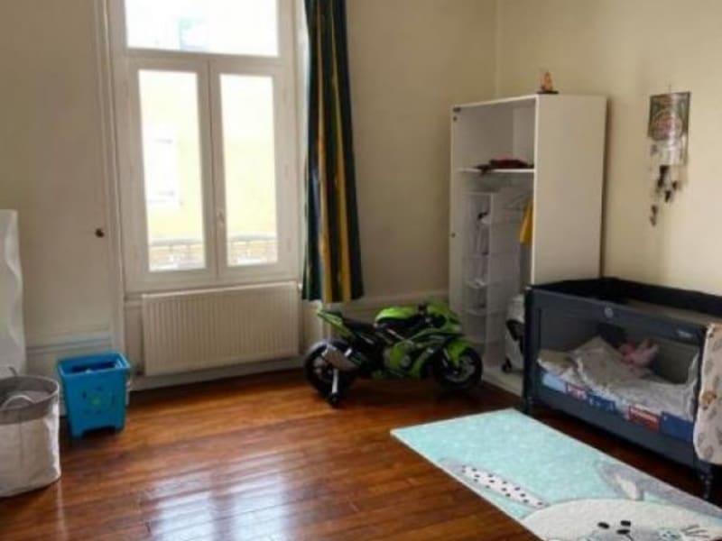 Sale apartment Rives 169000€ - Picture 5