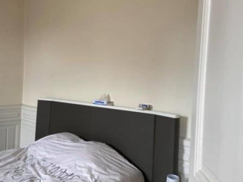 Sale apartment Rives 169000€ - Picture 6