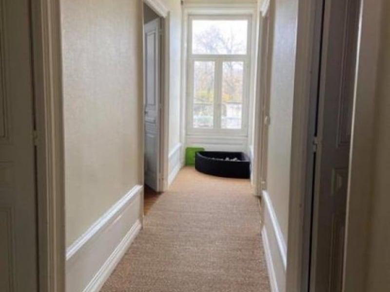 Sale apartment Rives 169000€ - Picture 8