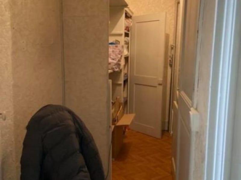 Sale apartment Rives 169000€ - Picture 9