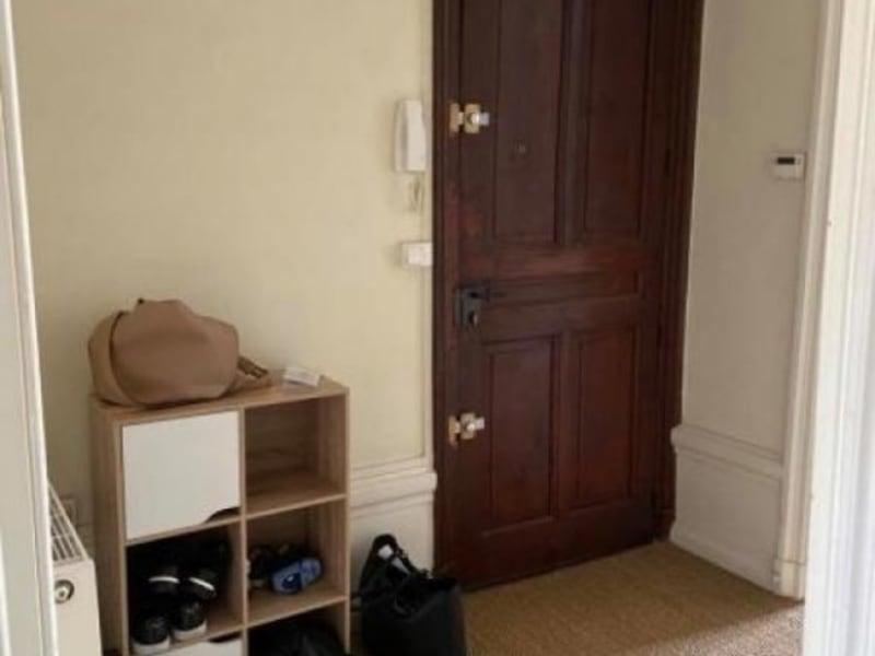 Sale apartment Rives 169000€ - Picture 10