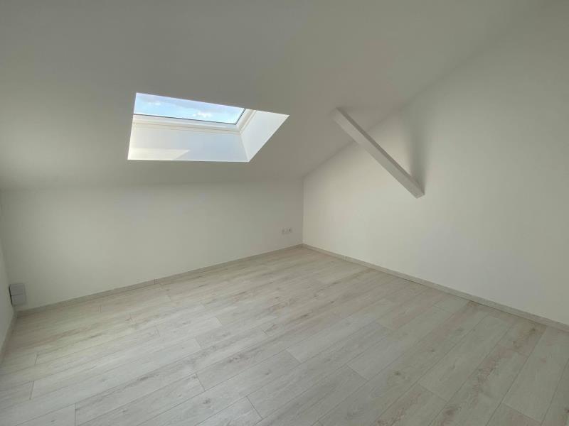Rental apartment Rives 700€ CC - Picture 5