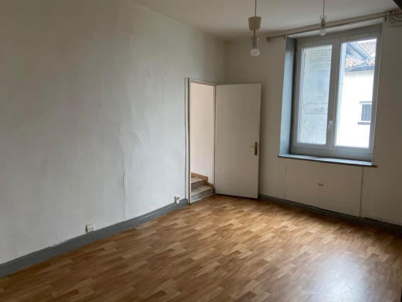Verkauf haus Rives 177650€ - Fotografie 4