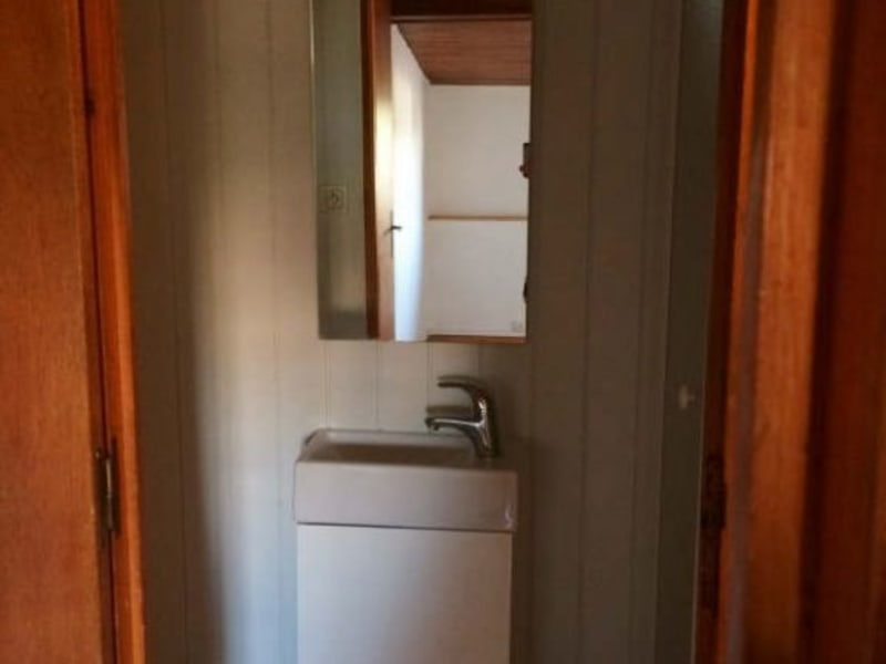Rental apartment Toulouse 506€ CC - Picture 6