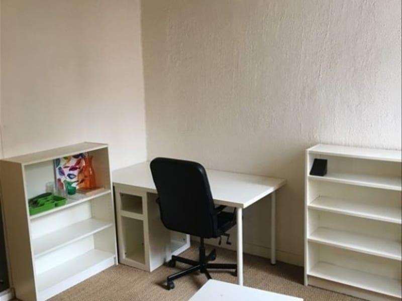Rental apartment Toulouse 522€ CC - Picture 4