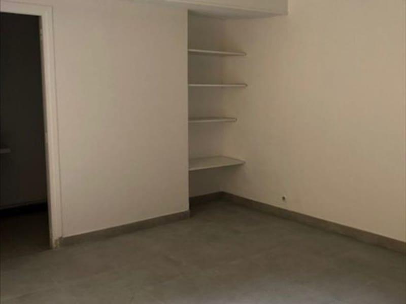 Rental apartment Toulouse 370€ CC - Picture 4