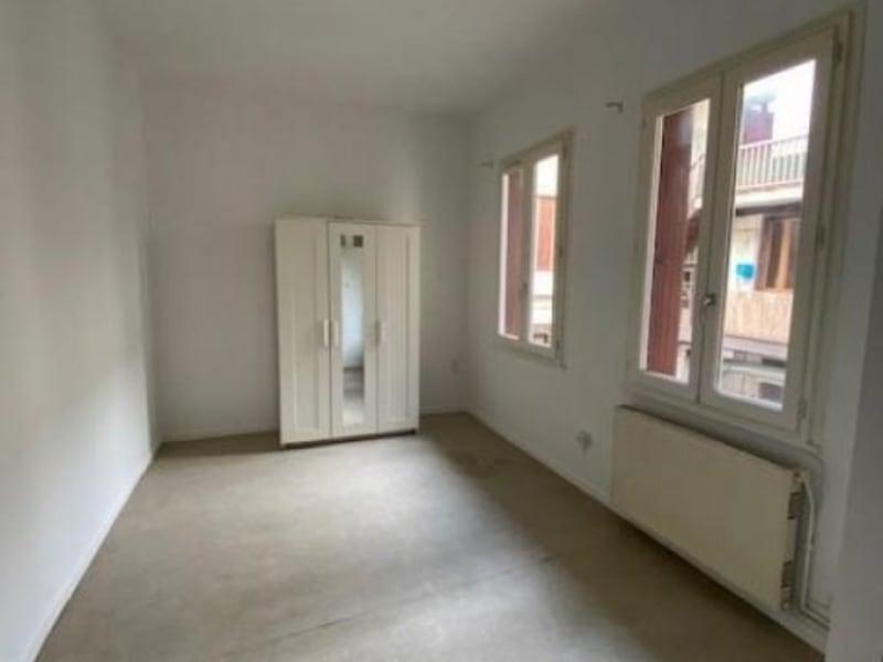 Rental apartment Toulouse 478€ CC - Picture 3