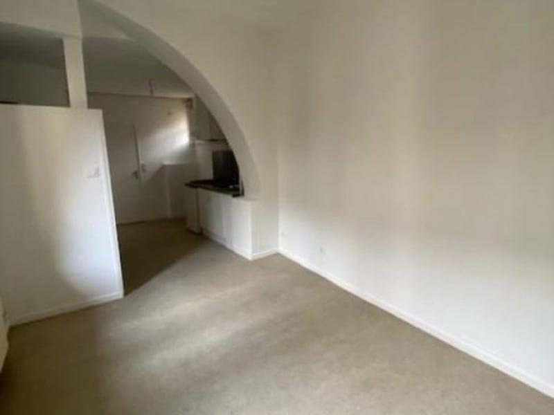 Rental apartment Toulouse 478€ CC - Picture 5