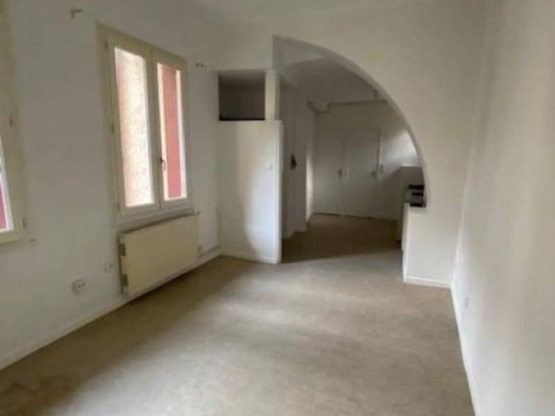 Rental apartment Toulouse 478€ CC - Picture 6