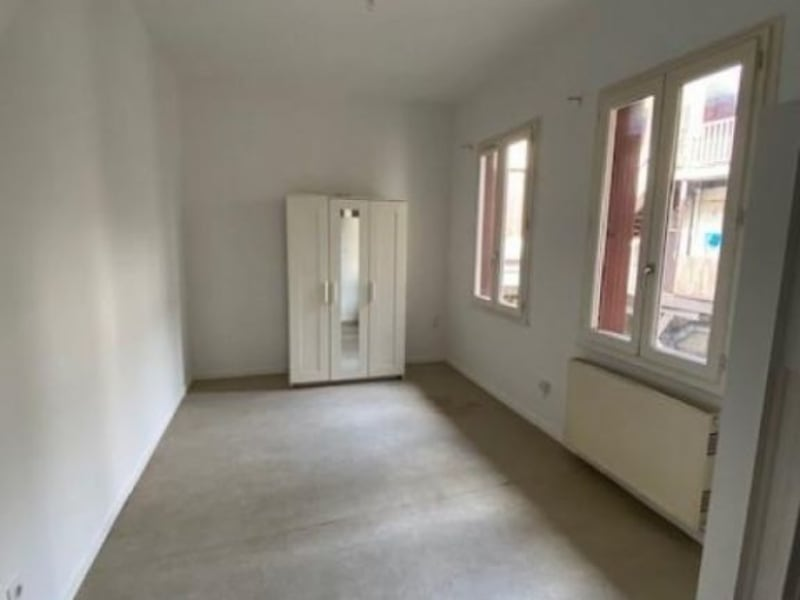 Rental apartment Toulouse 478€ CC - Picture 9