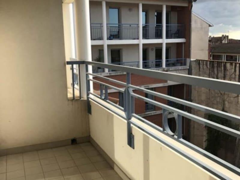 Rental apartment Toulouse 1399€ CC - Picture 5
