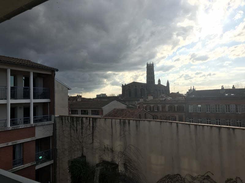 Rental apartment Toulouse 1399€ CC - Picture 6