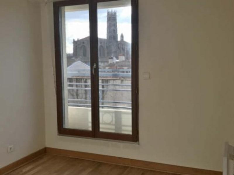 Rental apartment Toulouse 1399€ CC - Picture 8