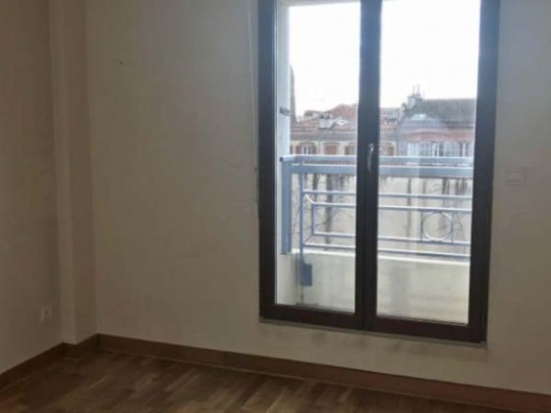 Rental apartment Toulouse 1399€ CC - Picture 9