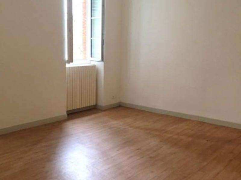 Rental apartment Toulouse 667€ CC - Picture 7