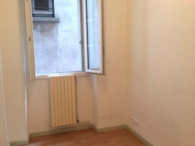 Rental apartment Toulouse 667€ CC - Picture 8