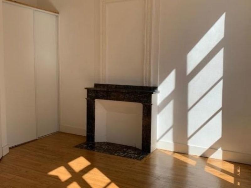 Rental apartment Toulouse 900€ CC - Picture 10