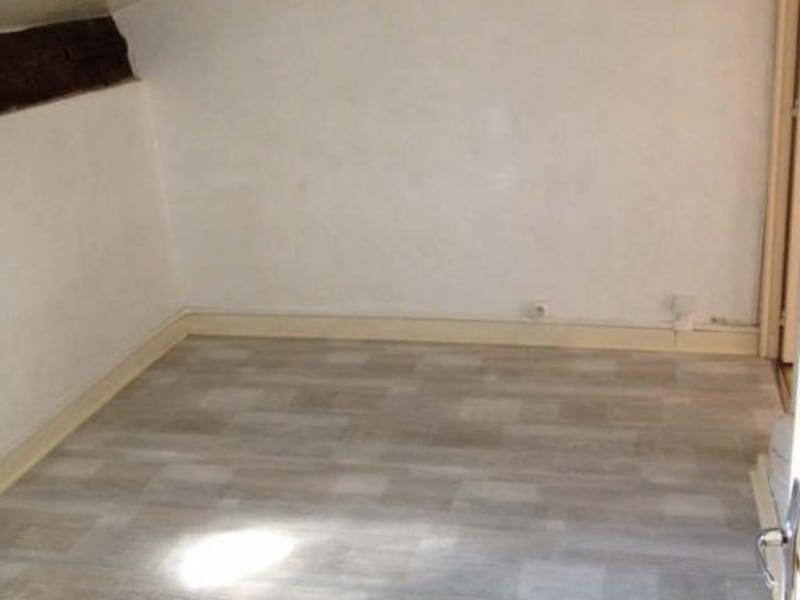 Rental apartment Toulouse 620€ CC - Picture 7