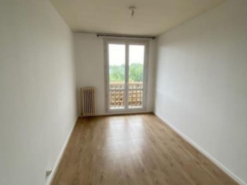 Rental apartment Toulouse 680€ CC - Picture 7