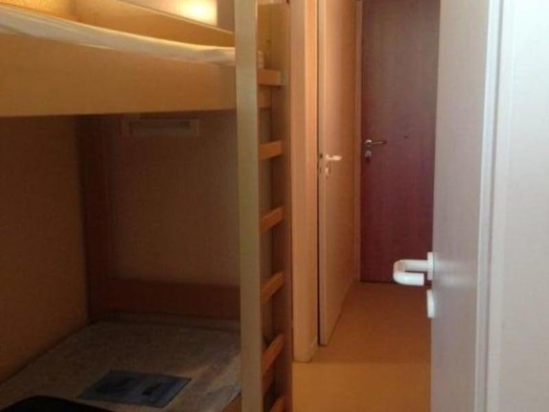 Sale apartment Bagneres de bigorre 87000€ - Picture 6