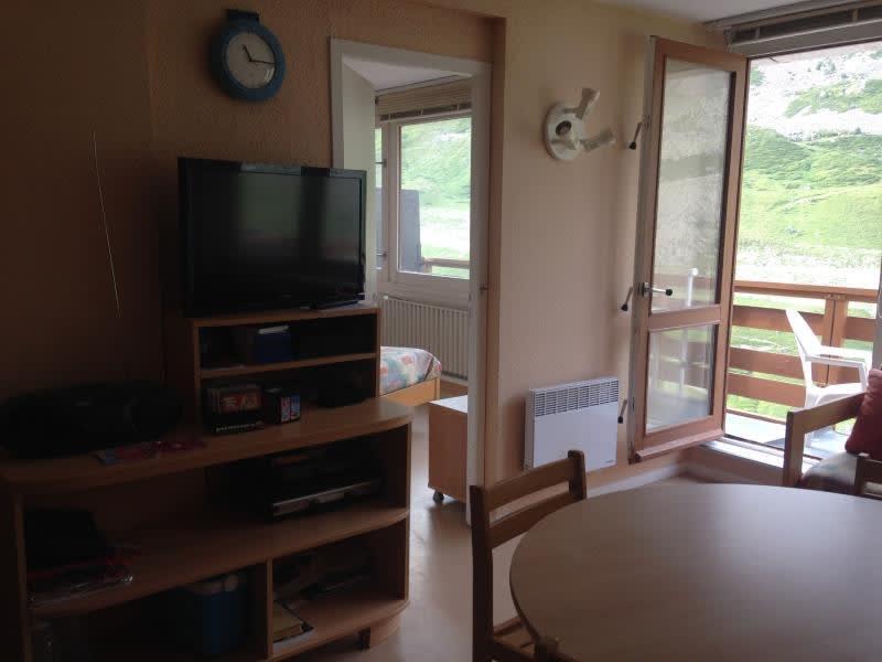 Sale apartment Bagneres de bigorre 87000€ - Picture 7