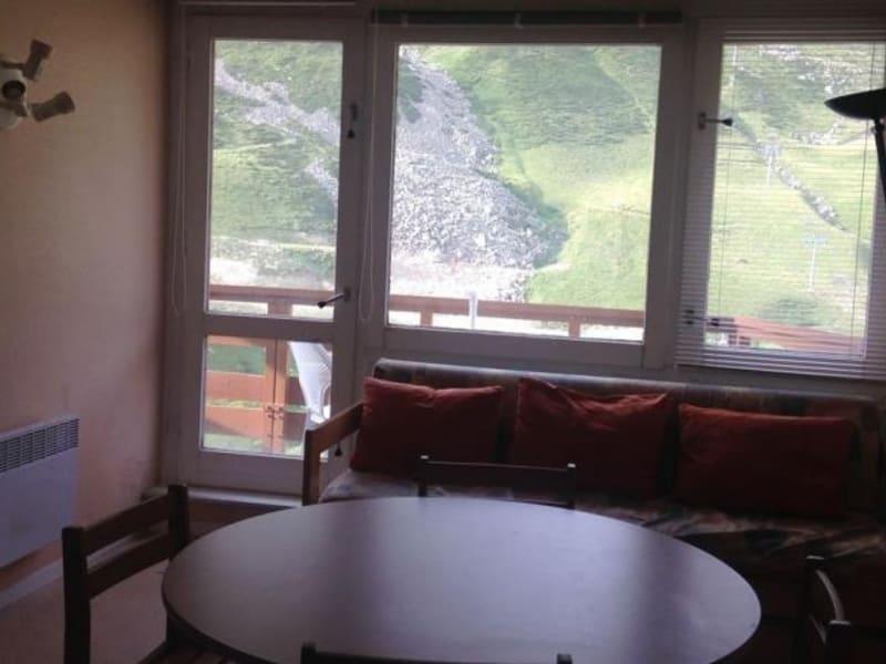 Sale apartment Bagneres de bigorre 87000€ - Picture 8