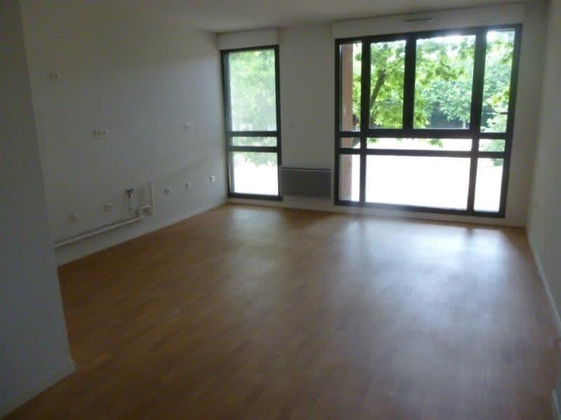 Sale apartment Toulouse 267000€ - Picture 4