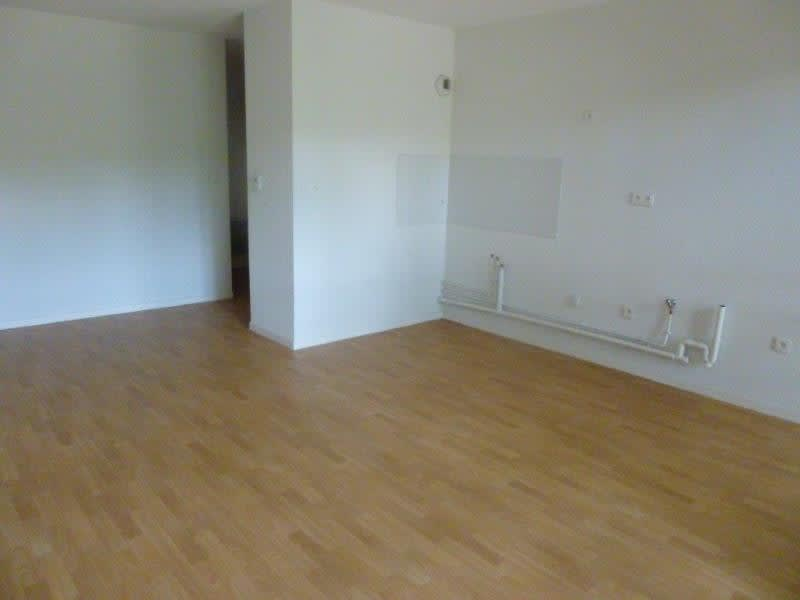 Sale apartment Toulouse 267000€ - Picture 6