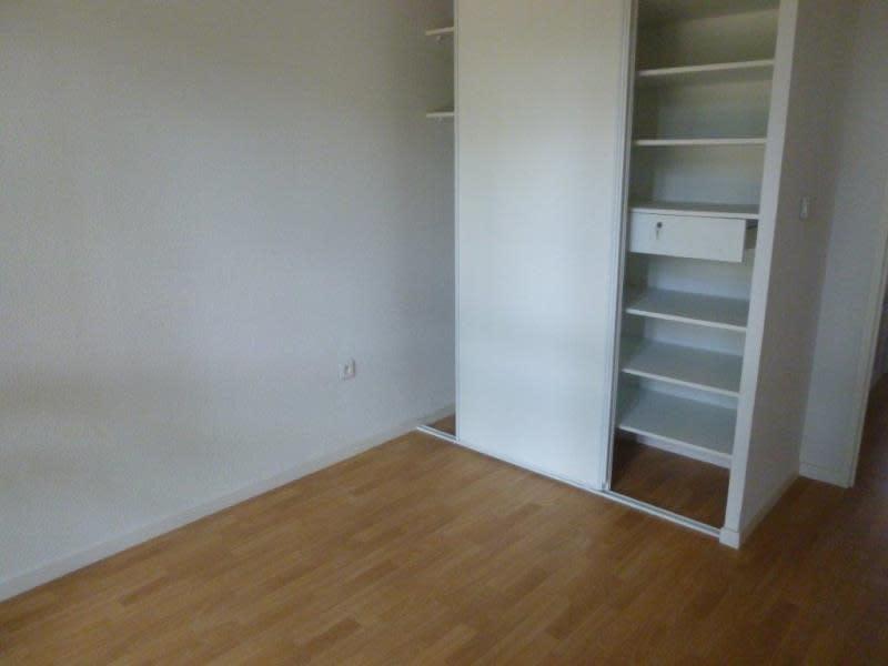 Sale apartment Toulouse 267000€ - Picture 8