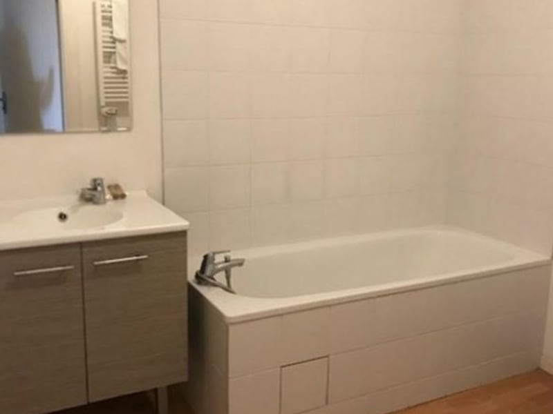 Sale apartment Toulouse 340240€ - Picture 5