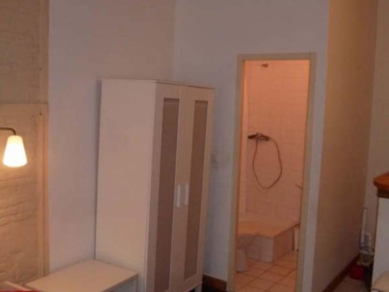 Rental apartment Toulouse 477€ CC - Picture 4