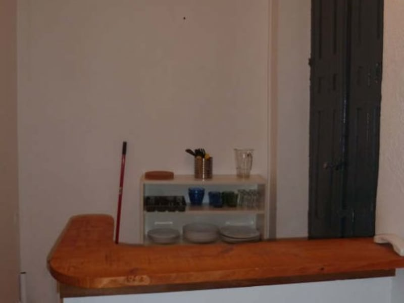 Rental apartment Toulouse 477€ CC - Picture 6