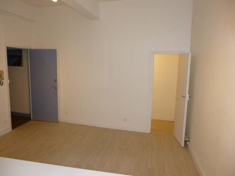 Rental apartment Toulouse 530€ CC - Picture 5