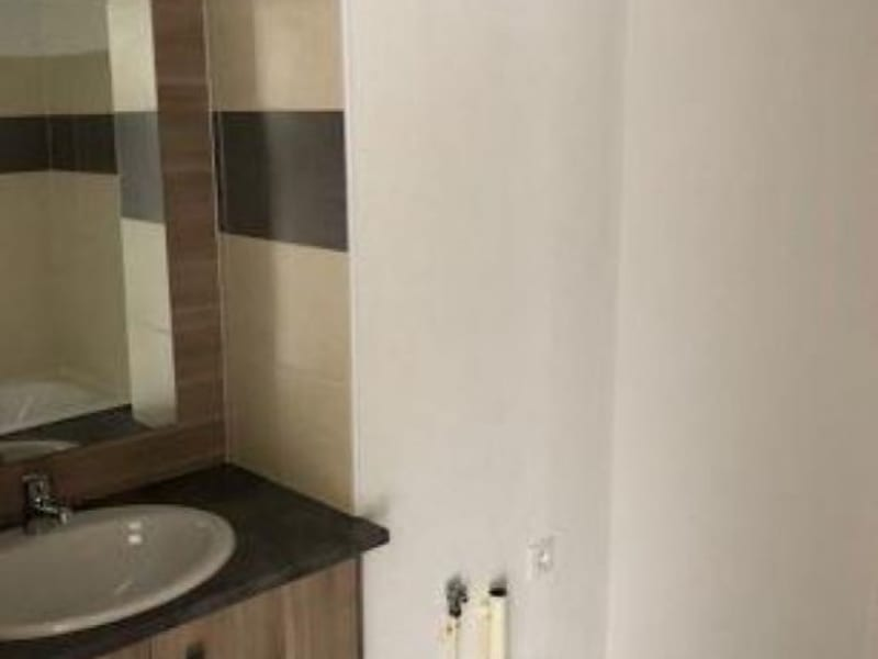 Vente appartement Toulouse 128710€ - Photo 7