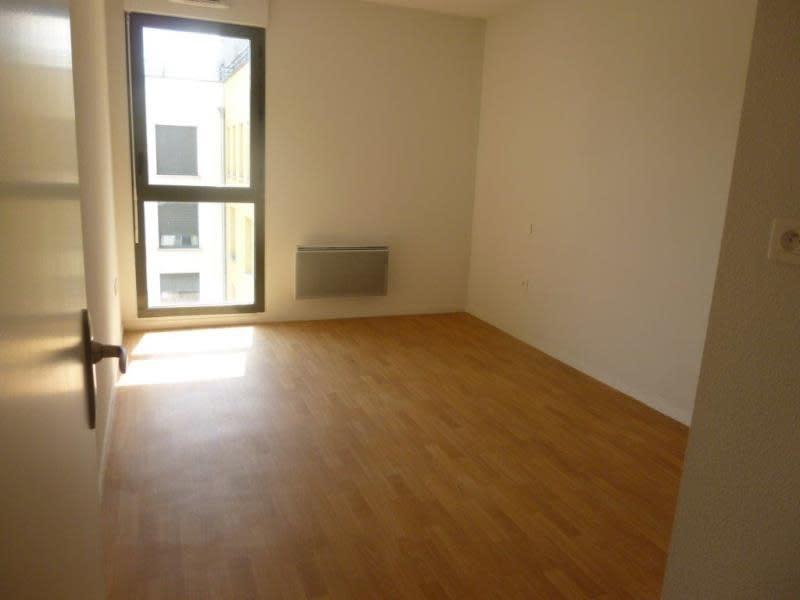 Toulouse - 3 pièce(s) - 63.12 m2