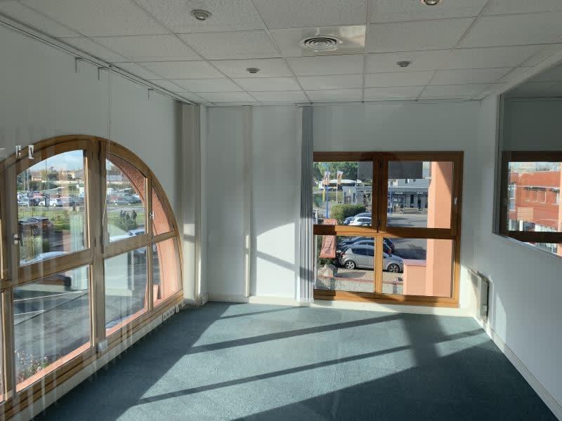 Rental empty room/storage Launaguet 1500€ HC - Picture 10