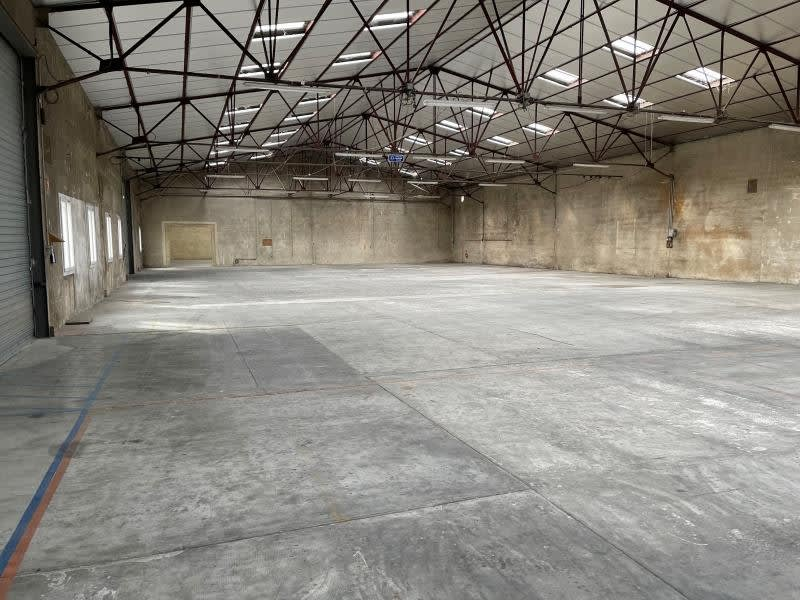 Location local commercial Colomiers 18000€ HC - Photo 4