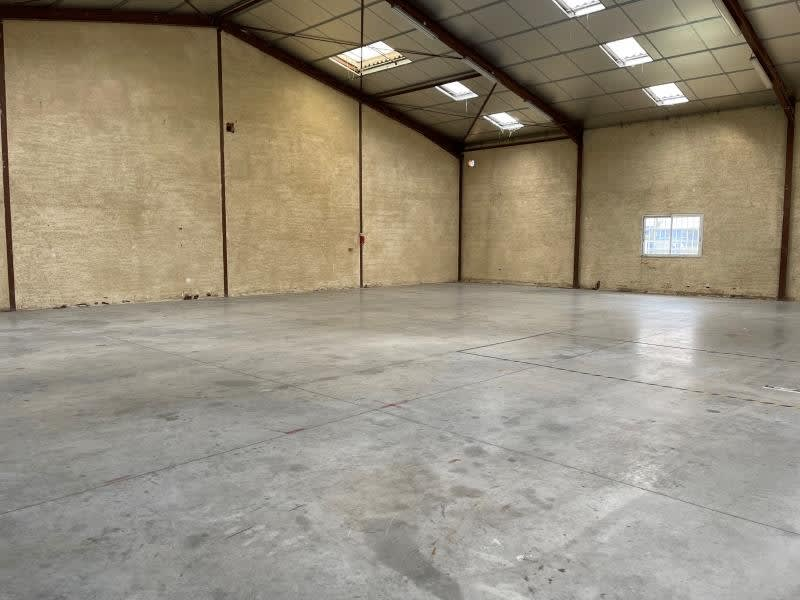 Location local commercial Colomiers 18000€ HC - Photo 5